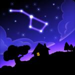 Download SkyView® Lite 3.6.3 APK
