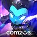 Download Skylanders™ Ring of Heroes 2.0.9 APK