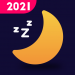 Download Sleep Sounds – Relax Music, White Noise 1.1.1.52 APK