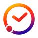 Download Sleep Time : Sleep Cycle Smart Alarm Clock Tracker 1.36.3575 APK