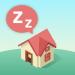 Download SleepTown 3.3.3 APK