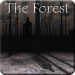 Download Slendrina: The Forest 1.0.3 APK