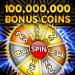 Download Slots: Fast Fortune Free Casino Slots with Bonus 1.131 APK