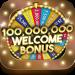 Download Slots: Hot Vegas Slot Machines Casino & Free Games 1.221 APK
