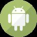 Download Smart App Manager 3.6.0 APK