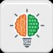 Download Smart India Hackathon SIH v0.2.4 APK