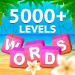 Download Smart Words – Word Search, Word game 1.2.2 APK