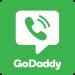 Download SmartLine Second Phone Number 4.34.3 APK