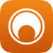 Download Smartfrog Cam & Baby Monitor 2.19.0 APK