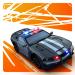 Download Smash Cops Heat 1.10.06 APK
