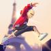 Download Smashing Rush : Parkour Action Run Game 1.7.0 APK