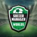 Download Soccer Manager Worlds 1.91 APK