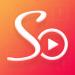 Download Social Media Post Maker – Make Social Videos 28.0 APK