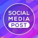 Download Social Media Post Maker – Social Post 1.1.2 APK