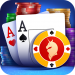 Download Sohoo Poker – Texas Holdem Poker 6.12.38 APK