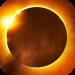 Download Solar Eclipse 2020 1.1 APK
