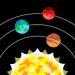 Download Solar Walk Lite – Planetarium 3D: Planets System 2.7.5 APK