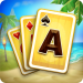 Download Solitaire TriPeaks: Play Free Solitaire Card Games 8.6.0.79931 APK