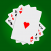 Download Solitaire free: 140 card games. Classic solitaire 2.30.06.14 APK