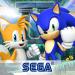 Download Sonic The Hedgehog 4 Episode II 2.0.5 APK