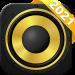 Download Speaker Booster Full Pro 15.8 APK