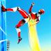Download Speed Robot Game 2021– Miami Crime City Battle 3.2 APK