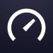Download Speedtest by Ookla 4.6.1 APK