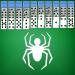 Download Spider Solitaire 1.21 APK