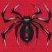 Download Spider Solitaire 5.7.1.3543 APK