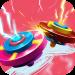 Download Spin Blade IO 1.0.0 APK