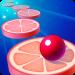 Download Splashy Tiles: Bouncing To The Fruit Tiles 2.2.2 APK