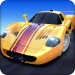 Download Sports Car Racing  APK