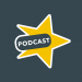 Download Spreaker Podcast Player – Free Podcasts App 4.17.0 APK