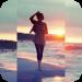 Download Square Blur- Blur Image Background Music Video Cut 2.37 APK