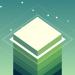 Download Stack 3.5 APK