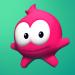 Download Stack Jump 1.4.9 APK