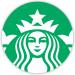 Download Starbucks Philippines 2.3 APK