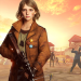 Download State of Survival – Discard 0.9.1 APK