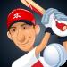 Download Stick Cricket Classic 2.8.1 APK