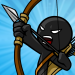 Download Stick War: Legacy 2021.1.32 APK