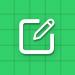 Download Sticker maker  APK