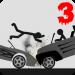 Download Stickman Destruction 3 Epic 1.14 APK