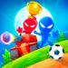 Download Stickman Party: 1 2 3 4 Player Games Free 2.0.3 APK