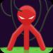Download Stickman Project 0.4.1 APK