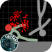 Download Stickman Warriors 2.1 APK