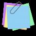 Download Sticky Notes + Widget 4.2.4 APK