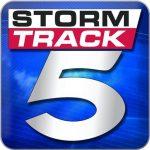 Download StormTrack 5 5.3.501 APK