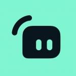 Download Streamlabs: Live Stream Video Games, Go Live IRL 3.2.1-131 APK
