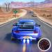 Download Street Racing HD 6.3.0 APK
