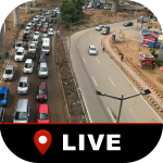 Download Street View – Live Earth Map , GPS Navigation 2.7 APK